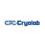CPC-cryolab