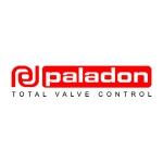 Paladon Total Valve Control