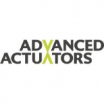 Advanced Actuators